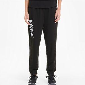 Puma Modern Sports Sweatpants
